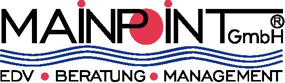 Mainpoint GmbH